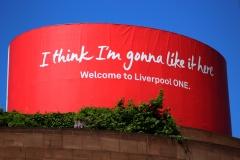 Liverpool 0728