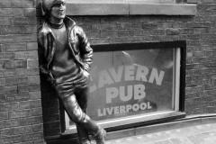 Liverpool 3797 b&w