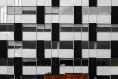 Architexture