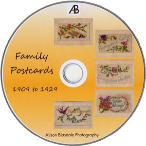 300 px Postcard CD