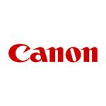 Suppliers Logo Canon