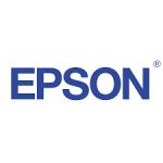 Suppliers Logo Epson