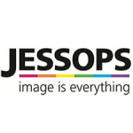Suppliers Logo Jessops PNG
