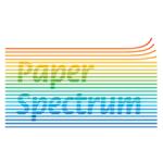 Suppliers Logo Paper Spectrum