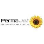 Suppliers Logo PermaJet