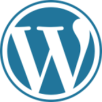 Suppliers Logo WordPress